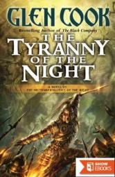 Tyranny of the Night