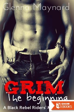 Grim: The Beginning