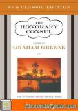 The Honorary Consul: A Novel