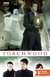 Doctor Who – Torchwood – 12 – The House That Jack Built