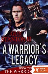 A Warrior's Legacy