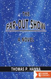 Far-out Show (9781465735829)