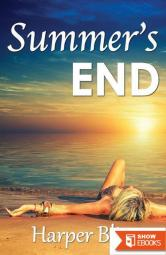 Summer's End