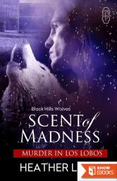 Scent of Madness