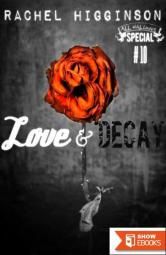 Love and Decay, Episode 10