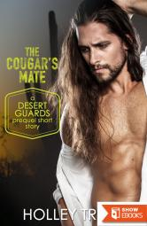 The Cougar's Mate