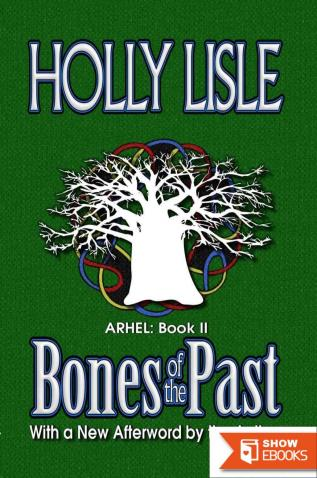 Bones of the Past (Arhel)