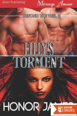 Lilly's Torment