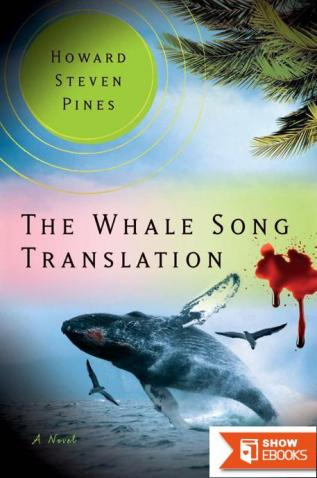 The Whale Song Translation