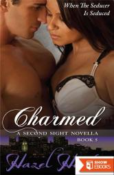 Charmed (Second Sight)