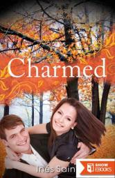 Charmed (Contemporary Romance)
