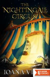 The Nightingale Circus