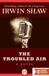 The Troubled Air