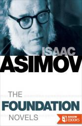 The Early Asimov Book 3