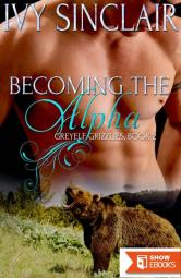 Becoming the Alpha: