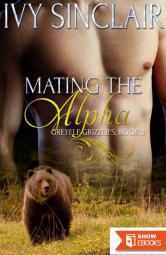 Mating the Alpha: