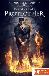 Protect Her: Part One