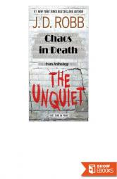The Unquiet (Thorndike Press Large Print Core Series)