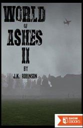 World of Ashes II