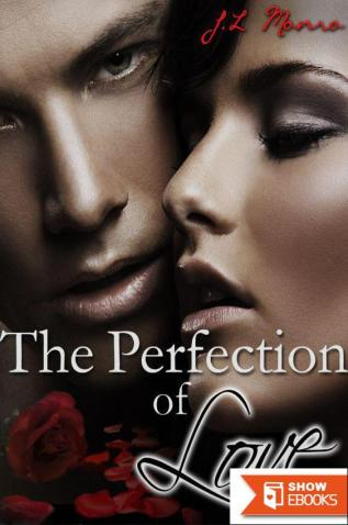 The Perfection of Love