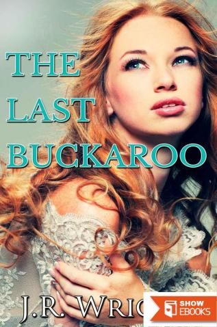 The Last Buckaroo