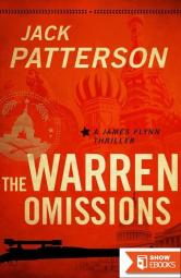 The Warren Omissions