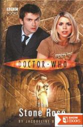 Doctor Who – New Series Adventures – 007 – The Stone Rose
