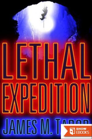Lethal Expedition
