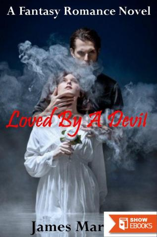 Loved by a Devil