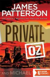 Private Oz