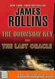 The Last Oracle; The Doomsday Key