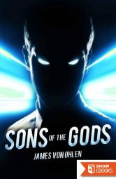 Sons of the Gods