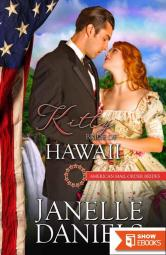 Kitty: Bride of Hawaii (American Mail-Order Bride 50)
