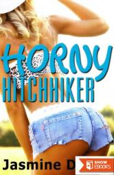 Horny Hitchhiker