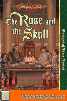 The Rose and the Skull