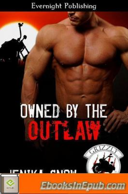 Owned by the Outlaw