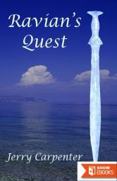Ravian's Quest