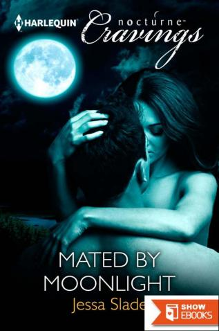 Mated by Moonlight