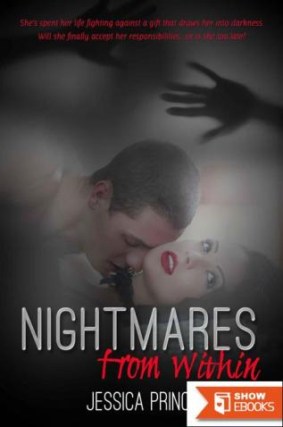 Nightmares from Within