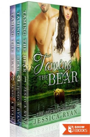 Taming the Bear Collection
