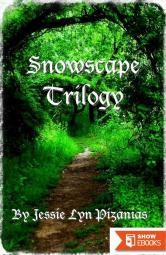 Snowscape Trilogy