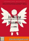 Nemesis: A Harry Hole Novel