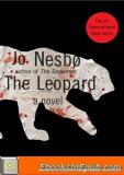 The Leopard: An Inspector Harry Hole Novel