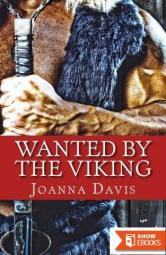 Wanted by the Viking