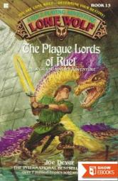 The Plague Lords of Ruel