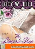 Naughty Bits Part I: The Lingerie Shop