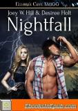 Vamp Queen 11: Nightfall