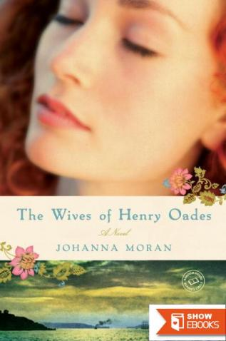 The Wives of Henry Oades