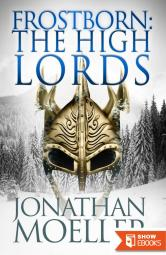 Frostborn: The High Lords