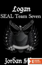 LOGAN SEAL Team Seven (Book 2)